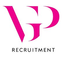Introducing the new look of VGP Recruitment