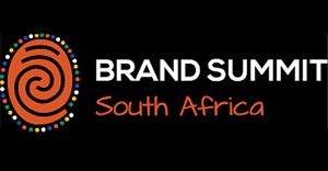 Powerful international speaker line-up at Brand Summit Africa 2020