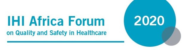 IHI 2020 Africa Forum