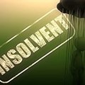 Insolvency Law: Eight grounds for Insolvency: Be aware!