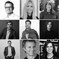 Top marketers named to The One Show 2020 CMO Pencil jury