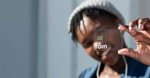 Challenger to Watch: Rain