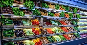 Pick n Pay makes progress on plastic waste reduction goals