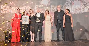 Reed Exhibitions South Africa walks away with 25 wins at the Roar Awards