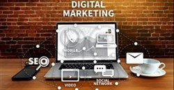 How to stay on top of the events game with digital marketing