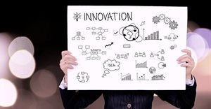 The cloud - a key enabler of business innovation