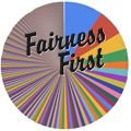 #FairnessFirst: A picture's worth a thousand words - make sure yours speak of inclusivity