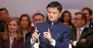 China: Rise of a new philanthropic power