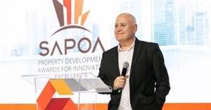 2020 SAPOA Property Development Awards open for entries