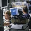 Occupational gender bias and stereotypes prevalent online