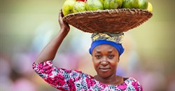 AU Summit: African leaders focus on eradicating malnutrition by 2025
