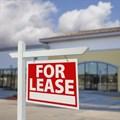 Tips for reducing vacancies in your property portfolio
