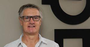 Itec Communications acquires company, rebrands