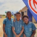 Engen commits R2.5m to eradicating pit latrines in SA schools