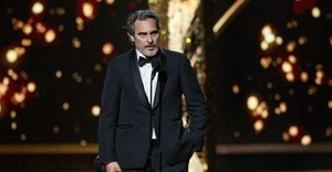 All the winners of the 2020 Oscars