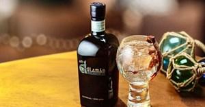 #FreshOnTheShelf: New from Copeland Distillery, Boland Cellar and An Dúlamán Gin