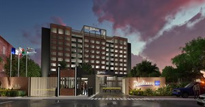 Radisson Hotel Group triples Indian Ocean portfolio ahead of development plan