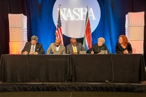Breaking borders: South African CAs and US CPAs to benefit from MRA