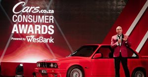 All the winners of 2019/20 Cars.co.za Consumer Awards