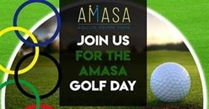 Get your best game on, be on par at this year's Amasa Charity Golf Day