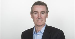 Kantar announces appointment of Adam Crozier as chairman