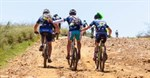 2019 JBX and Jackalberry Challenge nears the R1m mark in fundraising
