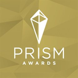 Prism Awards entries and Young Voices deadlines extended