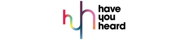 HaveYouHeard signs 5 new accounts