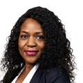 Sandra Sithole, partner, Webber Wentzel
