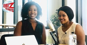 #BizTakeouts: Khumo Theko on corporates and the incoming Gen Z workforce