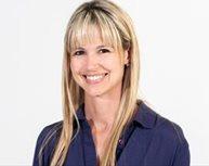 Data Whisperer and Talent Nurturer I Stacey Grant: Unilever Consumer & Market Insights Director
