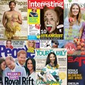 Magazines ABC Q4 2019: A subdued quarter for magazines