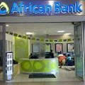 Sarb to shed African Bank shareholding