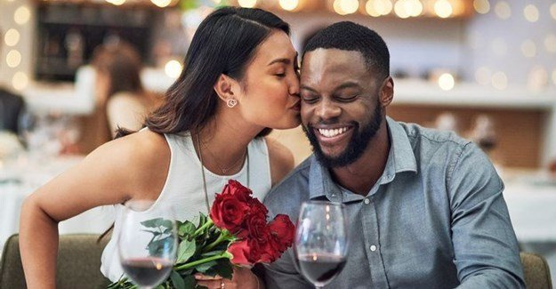 Valentine's spend: South Africans splash out on romantic experiences