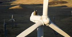 Landmark investment secured for 60MW Djibouti Wind Farm Project