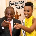 #FairnessFirst: Sona 2020, the AU, Miss Universe pledge to empower women