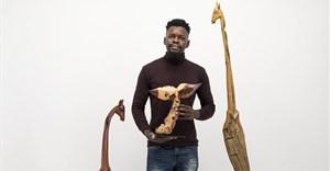 SA design talent to showcase at NEXT20 Trade Exhibition