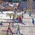 #Sona20: Grinaker-LTA welcomes infrastructure initiatives