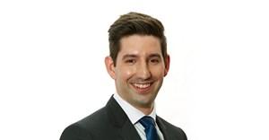 Mike van der Westhuizen, portfolio manager, Citadel