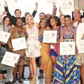 Enter SAB Foundation's Social Innovation Awards 2020