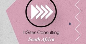 Columinate rebrands to InSites Consulting South Africa
