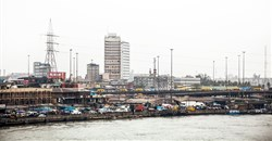 Nigeria's growing appeal as a real estate investment destination