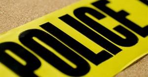 Forensic Investigation on Enock Mpianzi complete