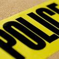 Forensic Investigation on Enoch Mpianzi complete