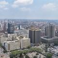 Buyers, tenants maintain upper hand in Kenyan property market