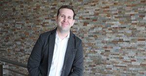 Ryan Brothwell promoted to BusinessTech senior journalist