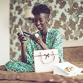 Africa wired: E-commerce offers fresh opportunities for young traders
