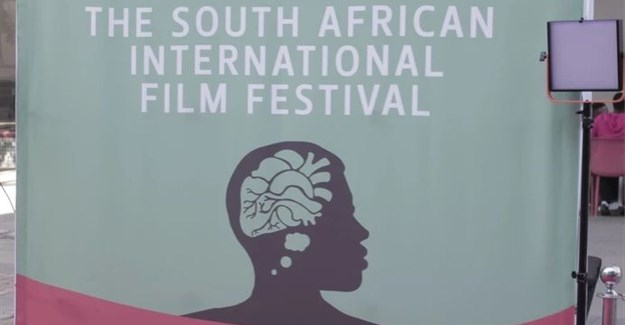 RapidLion Film Festival announces 2020 nominees
