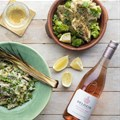 UCook adds wine to its dinner-kit delivery platform