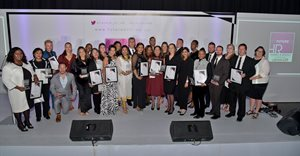 Nominations for the 6th annual Future of HR Awards are now open